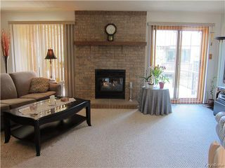 Photo 3: 8 Middle Drive: Winnipeg Beach Condominium for sale (R26)  : MLS®# 1623153