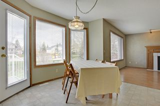 Photo 10: 134 Edgebrook Close NW in Calgary: 2 storey for sale : MLS®# C3616951