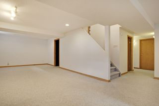 Photo 18: 134 Edgebrook Close NW in Calgary: 2 storey for sale : MLS®# C3616951