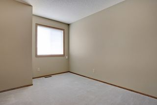 Photo 15: 134 Edgebrook Close NW in Calgary: 2 storey for sale : MLS®# C3616951