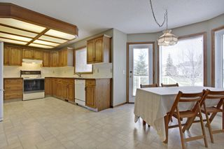 Photo 7: 134 Edgebrook Close NW in Calgary: 2 storey for sale : MLS®# C3616951