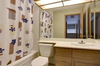 Photo 16: 134 Edgebrook Close NW in Calgary: 2 storey for sale : MLS®# C3616951
