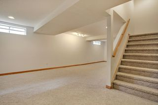 Photo 17: 134 Edgebrook Close NW in Calgary: 2 storey for sale : MLS®# C3616951