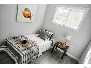 Photo 10: 690 Pritchard Avenue in Winnipeg: Residential for sale (4A)  : MLS®# 1627699