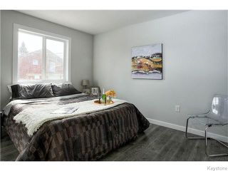 Photo 11: 690 Pritchard Avenue in Winnipeg: Residential for sale (4A)  : MLS®# 1627699