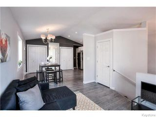Photo 5: 690 Pritchard Avenue in Winnipeg: Residential for sale (4A)  : MLS®# 1627699