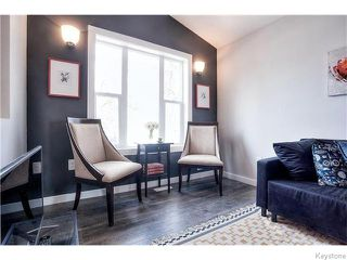 Photo 3: 690 Pritchard Avenue in Winnipeg: Residential for sale (4A)  : MLS®# 1627699