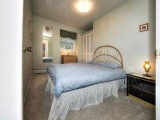 "Photo 16: 4964 8A Avenue in Delta: Tsawwassen Central House for sale in ""TSAWWASSEN CENTRAL"" (Tsawwassen)  : MLS®# R2120763"