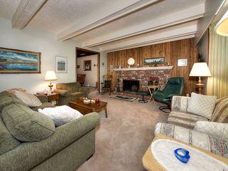 "Photo 4: 4964 8A Avenue in Delta: Tsawwassen Central House for sale in ""TSAWWASSEN CENTRAL"" (Tsawwassen)  : MLS®# R2120763"
