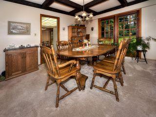 "Photo 7: 4964 8A Avenue in Delta: Tsawwassen Central House for sale in ""TSAWWASSEN CENTRAL"" (Tsawwassen)  : MLS®# R2120763"