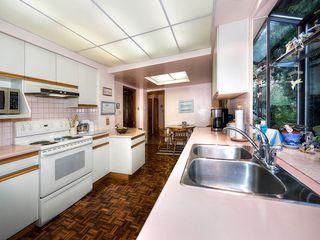 "Photo 9: 4964 8A Avenue in Delta: Tsawwassen Central House for sale in ""TSAWWASSEN CENTRAL"" (Tsawwassen)  : MLS®# R2120763"