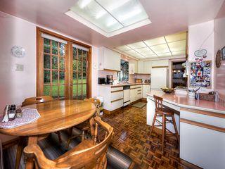 "Photo 10: 4964 8A Avenue in Delta: Tsawwassen Central House for sale in ""TSAWWASSEN CENTRAL"" (Tsawwassen)  : MLS®# R2120763"