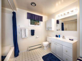 "Photo 17: 4964 8A Avenue in Delta: Tsawwassen Central House for sale in ""TSAWWASSEN CENTRAL"" (Tsawwassen)  : MLS®# R2120763"