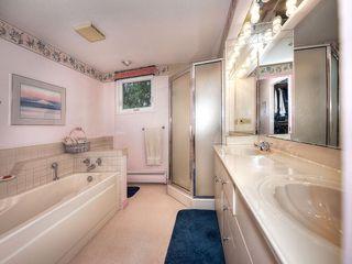 "Photo 13: 4964 8A Avenue in Delta: Tsawwassen Central House for sale in ""TSAWWASSEN CENTRAL"" (Tsawwassen)  : MLS®# R2120763"