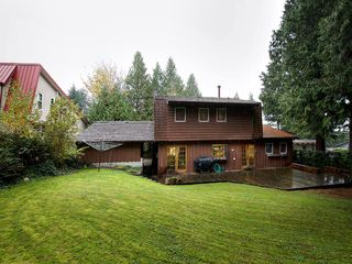 "Photo 20: 4964 8A Avenue in Delta: Tsawwassen Central House for sale in ""TSAWWASSEN CENTRAL"" (Tsawwassen)  : MLS®# R2120763"