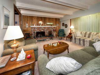 "Photo 5: 4964 8A Avenue in Delta: Tsawwassen Central House for sale in ""TSAWWASSEN CENTRAL"" (Tsawwassen)  : MLS®# R2120763"