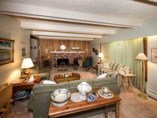 "Photo 3: 4964 8A Avenue in Delta: Tsawwassen Central House for sale in ""TSAWWASSEN CENTRAL"" (Tsawwassen)  : MLS®# R2120763"