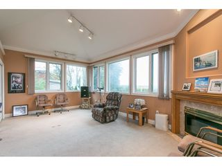 """Photo 9: 11950 CLARK Drive in Delta: Sunshine Hills Woods House for sale in """"West Panorama Ridge"""" (N. Delta)  : MLS®# R2122074"""