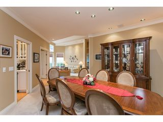"""Photo 5: 11950 CLARK Drive in Delta: Sunshine Hills Woods House for sale in """"West Panorama Ridge"""" (N. Delta)  : MLS®# R2122074"""