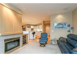 """Photo 8: 11950 CLARK Drive in Delta: Sunshine Hills Woods House for sale in """"West Panorama Ridge"""" (N. Delta)  : MLS®# R2122074"""