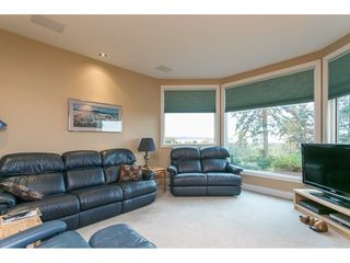 """Photo 15: 11950 CLARK Drive in Delta: Sunshine Hills Woods House for sale in """"West Panorama Ridge"""" (N. Delta)  : MLS®# R2122074"""
