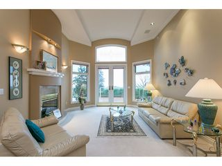 """Photo 3: 11950 CLARK Drive in Delta: Sunshine Hills Woods House for sale in """"West Panorama Ridge"""" (N. Delta)  : MLS®# R2122074"""