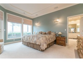"""Photo 10: 11950 CLARK Drive in Delta: Sunshine Hills Woods House for sale in """"West Panorama Ridge"""" (N. Delta)  : MLS®# R2122074"""