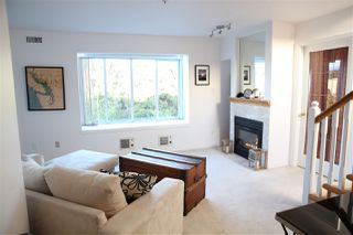Photo 5: 402 8791 FRENCH Street in Vancouver: Marpole Condo for sale (Vancouver West)  : MLS®# R2124182