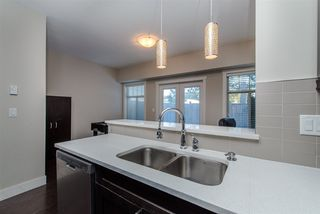 "Photo 9: 18 2950 LEFEUVRE Road in Abbotsford: Aberdeen Townhouse for sale in ""Cedar Landing"" : MLS®# R2128172"