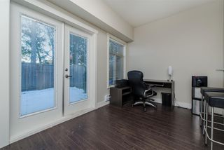 """Photo 12: 18 2950 LEFEUVRE Road in Abbotsford: Aberdeen Townhouse for sale in """"Cedar Landing"""" : MLS®# R2128172"""