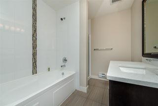 """Photo 15: 18 2950 LEFEUVRE Road in Abbotsford: Aberdeen Townhouse for sale in """"Cedar Landing"""" : MLS®# R2128172"""