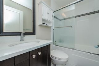 """Photo 19: 18 2950 LEFEUVRE Road in Abbotsford: Aberdeen Townhouse for sale in """"Cedar Landing"""" : MLS®# R2128172"""