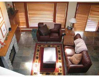 Photo 2: 4816 CASABELLA Crescent in Whistler: Home for sale : MLS®# V730862