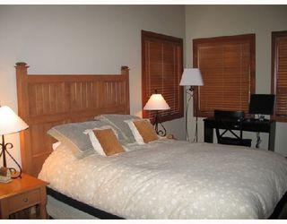 Photo 7: 4816 CASABELLA Crescent in Whistler: Home for sale : MLS®# V730862