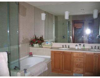Photo 6: 4816 CASABELLA Crescent in Whistler: Home for sale : MLS®# V730862
