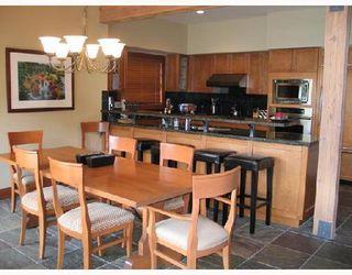 Photo 3: 4816 CASABELLA Crescent in Whistler: Home for sale : MLS®# V730862