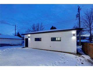Photo 32: 4627 21 Avenue NW in Calgary: Montgomery House for sale : MLS®# C4099447