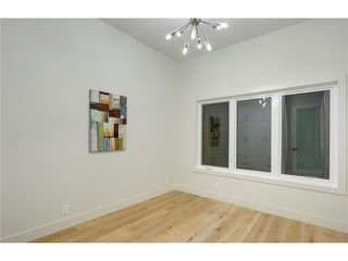 Photo 22: 4627 21 Avenue NW in Calgary: Montgomery House for sale : MLS®# C4099447