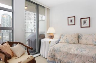 Photo 10: 1109 1225 RICHARDS STREET in : Downtown VW Condo for sale : MLS®# V996638