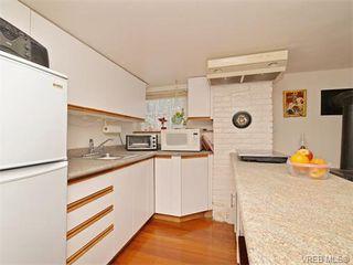 Photo 17: 609 Toronto St in VICTORIA: Vi James Bay Single Family Detached for sale (Victoria)  : MLS®# 751838