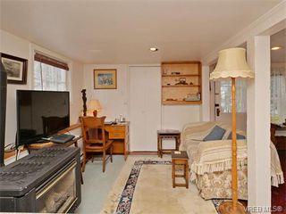 Photo 16: 609 Toronto St in VICTORIA: Vi James Bay Single Family Detached for sale (Victoria)  : MLS®# 751838