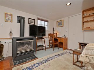 Photo 15: 609 Toronto St in VICTORIA: Vi James Bay Single Family Detached for sale (Victoria)  : MLS®# 751838