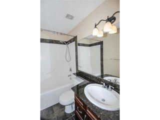 Photo 35: 172 ASPEN HILLS Close SW in Calgary: Aspen Woods House for sale : MLS®# C4102961
