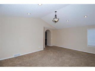 Photo 28: 172 ASPEN HILLS Close SW in Calgary: Aspen Woods House for sale : MLS®# C4102961