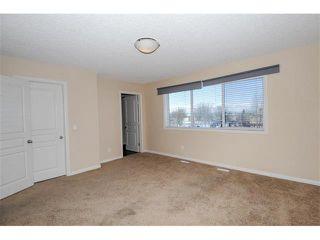 Photo 24: 172 ASPEN HILLS Close SW in Calgary: Aspen Woods House for sale : MLS®# C4102961