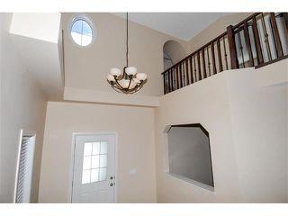 Photo 39: 172 ASPEN HILLS Close SW in Calgary: Aspen Woods House for sale : MLS®# C4102961