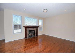 Photo 10: 172 ASPEN HILLS Close SW in Calgary: Aspen Woods House for sale : MLS®# C4102961