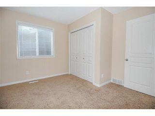 Photo 32: 172 ASPEN HILLS Close SW in Calgary: Aspen Woods House for sale : MLS®# C4102961