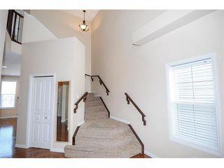 Photo 38: 172 ASPEN HILLS Close SW in Calgary: Aspen Woods House for sale : MLS®# C4102961