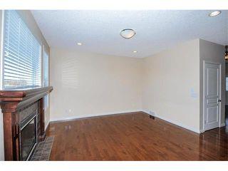 Photo 12: 172 ASPEN HILLS Close SW in Calgary: Aspen Woods House for sale : MLS®# C4102961